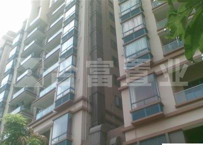 盈峰广场商务公寓