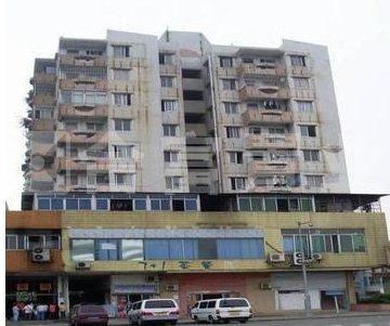 东基综合楼