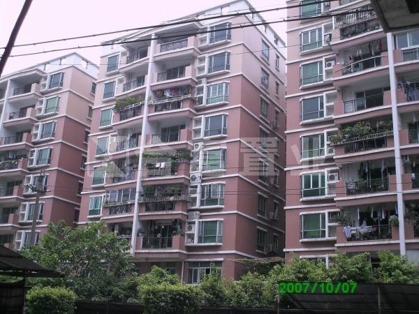 富力半岛花园 2房1厅 118万 好位置!广州老城区 城中心!