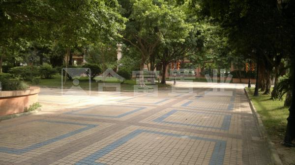 新城海滨花园