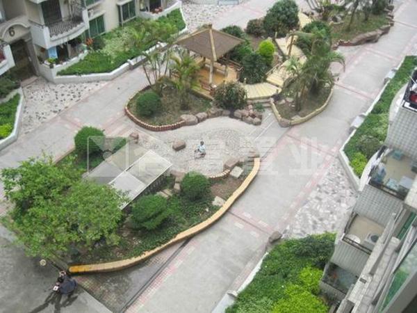 珠江半岛花园-珠江半岛花园