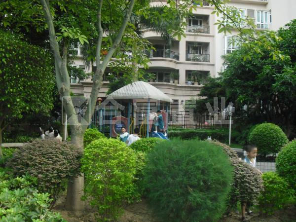 东泰花园康怡居