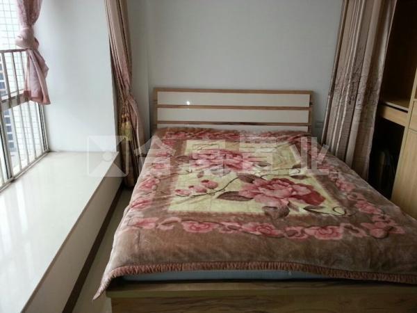 云峰花园公寓
