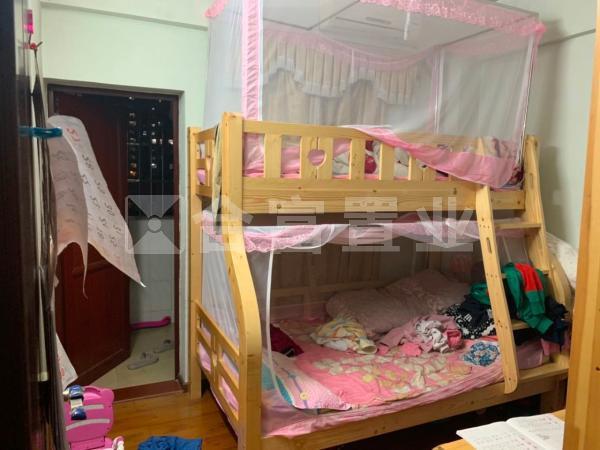 梅宾东公安宿舍