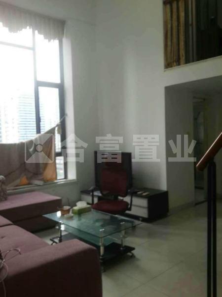 铂林国际公寓
