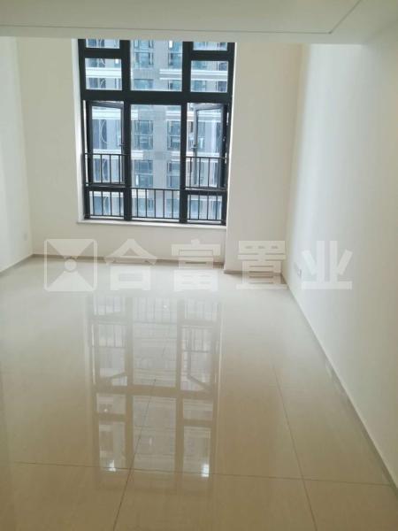 房源编号:120468 区域:荔湾 > 鹤洞 物业名称:中海花湾壹号 类型:公寓