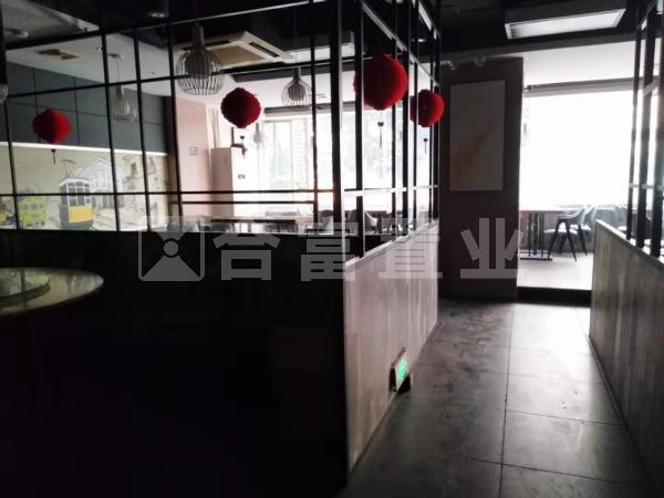 怡丰都市广场怡祥阁
